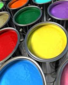 Paint Analysis and Testing by Berkeley Analytical